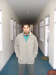 DSC02452 (MFAKHIR ALIAS SUNNY) Tags: pakistan tour sunny ali danish karachi ahmed lahore pak umair waqas abn amro abid paki toor rizwan fawad mfakhir nsbc fakhir khume