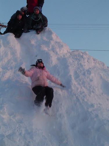 Snowpile01