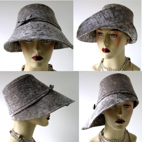 Terry Graziano Maven hat