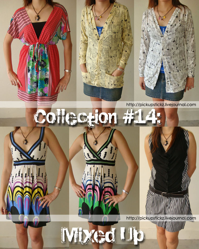 collection14