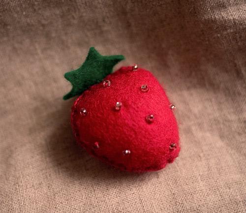 bento-berry