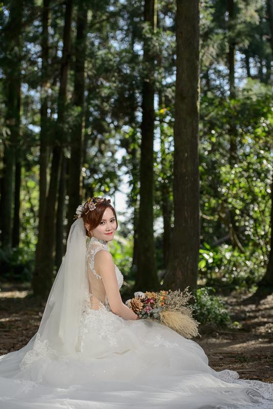 第九大道婚紗,第九大道婚紗包套,NO9婚紗,新祕BONA,自助婚紗,婚攝小寶,KIWI影像基地,JH florist,MSC_0068