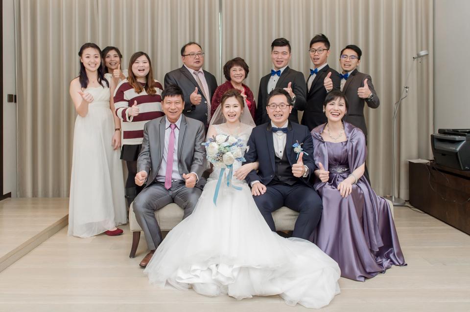 新竹婚攝 晶宴會館 婚禮紀錄 R & S 060