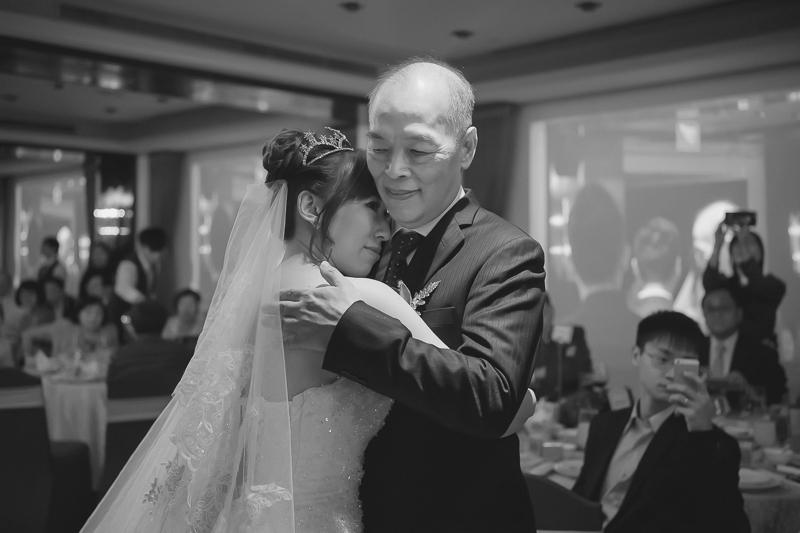 小櫥窗婚紗, 巴洛克ZOE, 世貿33, 世貿33婚宴, 世貿33婚攝, 婚攝推薦, 新祕巴洛克,MSC_0033