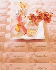 Reception Ideas and Inspiration photo 5