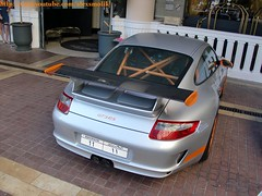 Porsche GT3RS (alexsmolik) Tags: summer orange cars car festival grey bahrain cannes details 911 models super f1 voiture arabic cayenne exotic turbo arab porsche carbon fiber martinez luxury supercar luxe carbonfiber spoiler 2010 exotics supercars porsche911 paintjob exoticcars carphotography 997 luxurycars porscheturbo carbone 2011 panamera gt3rs greyandorange bahraingrandprix 997gt3rs lacroisette 911gt3rs almanama porsche997gt3rs porschegt3rs 996gt3rs gt2rs bahraincars summer2010 arabcars arabsupercars porschegt2rs arabiccars alexsmolik porschespoiler porschebahrain porsche2011