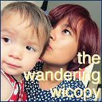 Wandering Wicopy
