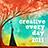 elementos de Creative Every Day Challenge