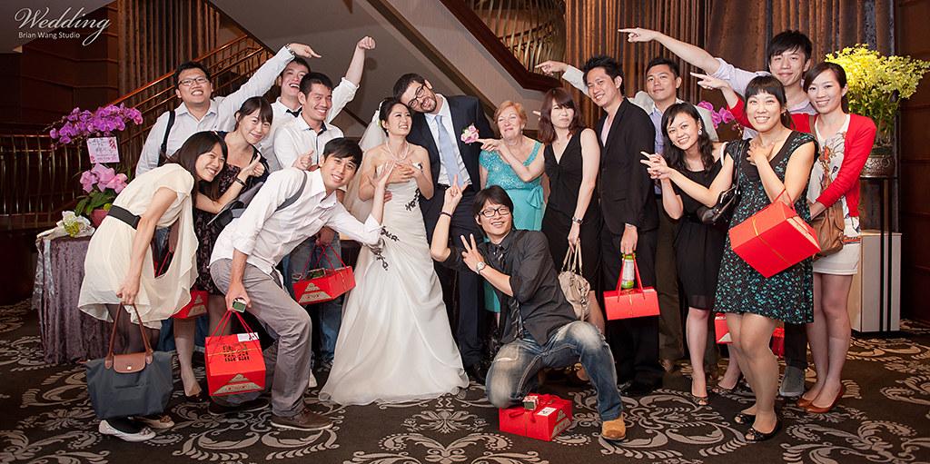 '婚禮紀錄,婚攝,台北婚攝,戶外婚禮,婚攝推薦,BrianWang,世貿聯誼社,世貿33,241'