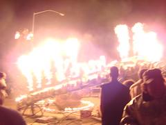 DSC02024.JPG (mills42) Tags: festival fire egg arts mother serpent propane 2007 crucible methanol flaminglotusgirls fireart