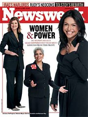 newsweek-cover-blog