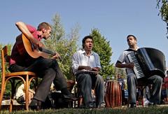Rosso Rustico Amaro Trio (Bruben) Tags: festival castaldo morenica bruben rossorusticoamarotrio domenicocastaldo