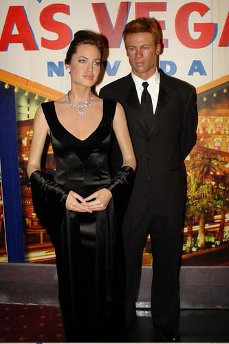 Angelina Jolieの画像57206