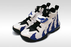 Nike Air DT Max 96 (Deion Sanders)