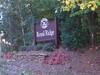 Cary, NC, Royal Ridge