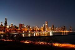 _MG_1925r_resize (VincentPhotomaniac) Tags: winter usa chicago america illinois unitedstates