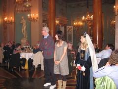 IMG_1815 (Rain_S) Tags: uffizi 2007 bourghese lanagaraarttour