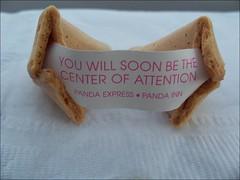 /usr/bin/fortune