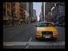 Taxi (~Masala~) Tags: photoquebec lysdor