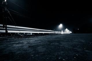 Rails #2