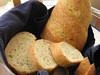 Herbed Farm Bread