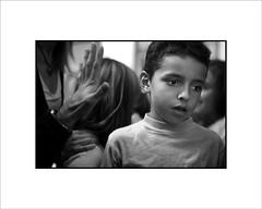 Adrián.jpg (Jose Luis Durante Molina) Tags: people bw children persona child niño enfantchild diamondclassphotographer enfantbelinchnbnterminadadigitalinstantnea joseluisdurante