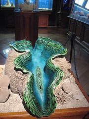 Vienna Natural History Museum - 95