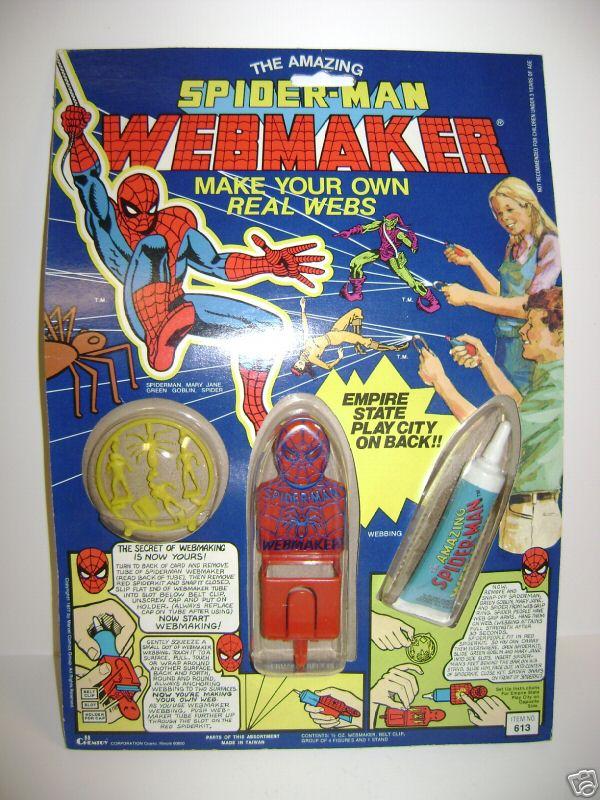 spidey_chemtoywebmaker.JPG
