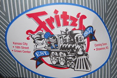 Fritz's (12)