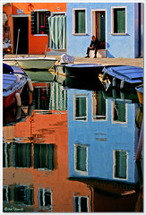 Repose in Burano, Venice (aviana2) Tags: venice house vivid explore venezia soe burano blueribbonwinner colourfulhouses 5photosaday 3hearts venetianlagoon sonyalpha100 challengeyouwinner mywinners shieldofexcellence colorphotoaward superbmasterpiece diamondclassphotographer flickrdiamond excellentphotographerawards theunforgettablepictures colourartaward artlegacy goldstaraward aviana2 llovemypic brightlypaintedhouses cyspecialchallengewinner fotocompetition fotocompetitionbronze fotocompetitionsilver fotocompetitiongold winnerbc leuropepittoresque