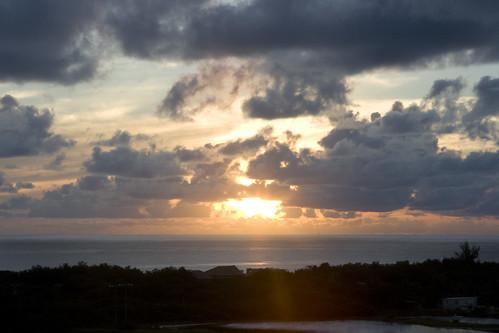 Sunset-0067