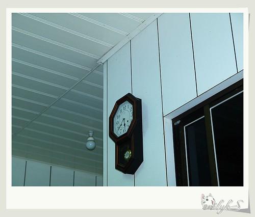 metz_a_clock