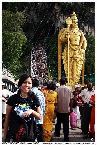thaipusam2008_086