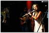 Namastê (Rafael Saes) Tags: music concert women cola live bands porto shows mulheres reggae música coca bandas canto santo estúdio cantoras guaratuba namastê estúdiococacola