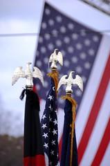 DSC_0137 (Lee Wilson) Tags: jones funeral herman 12608