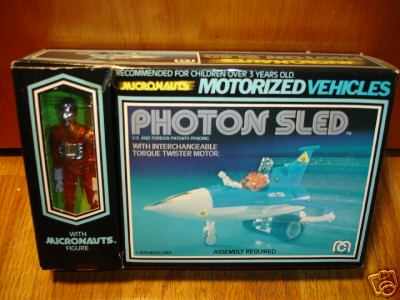 micronauts_photonsled.jpg