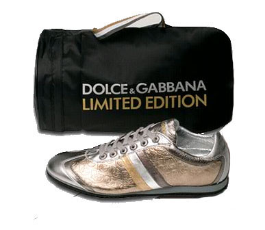 dolce and gabbana shoes. Dolce amp; Gabbana Limited