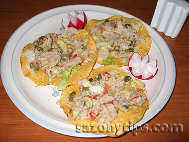 DSCF0136-tostadas-atun