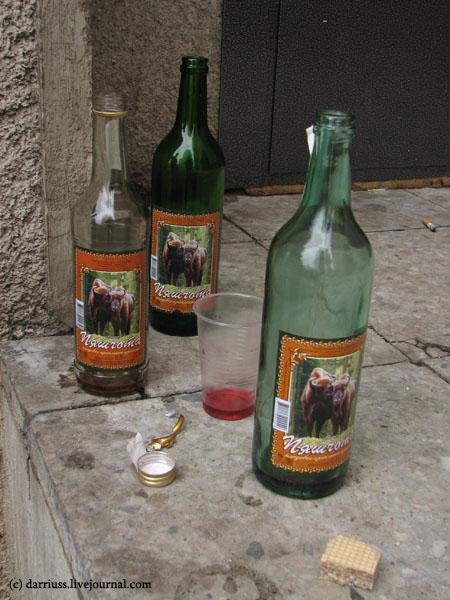 wine_tenderness