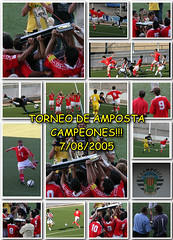 "Trofeo Amposta <a style=""margin-left:10px; font-size:0.8em;"" href=""http://www.flickr.com/photos/23459935@N06/2263577880/"" target=""_blank"">@flickr</a>"