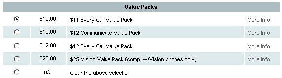 [Rogers-K790-ValuePacks]