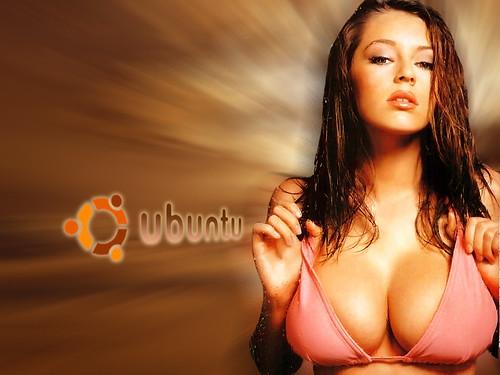 Производительность Ubuntu 12.10