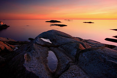 ~ Final Destination : Atlantic Dawn (Verdens Ende) ~ (Seung Kye Lee - Fine Art Landscape Photography) Tags: world ocean life travel light sunset sea sky sun art beach nature water beautiful weather norway fauna night digital canon landscape photography dawn coast norge photo twilight topf50 scenery asia europe mood outdoor dusk earth fineart north scenic atmosphere biosphere bio korea images atlantic communication explore zen seoul future planet environment balance scandinavia universe terra moods climate protect ecological biodiversity tjme verdensende interestingness54 i500 hydrosphere wwwseungkyeleezenfoliocom landskapsfotograf copyrightseungkyelee