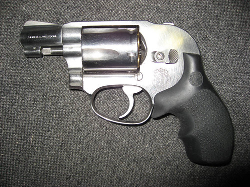 38+special+smith+and+wesson