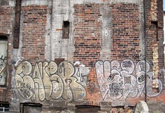 causr and vear (VANDAL TEAM SUPREME) Tags: dp vts vear causr