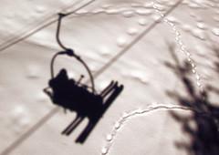 France - Haute-Savoie (Thierry B) Tags: winter shadow snow france alps alpes photography photo frankreich europa europe dr hiver nieve frana ombre neige savoie fr alpi francia westerneurope frankrig   hautesavoie hivers combloux europen  photographies   rhnealpes   europedelouest   php    westeurope  thierrybeauvir beauvir wwwbeauvircom telesiege alpesdunord droitsrservs  laperledumontblanc