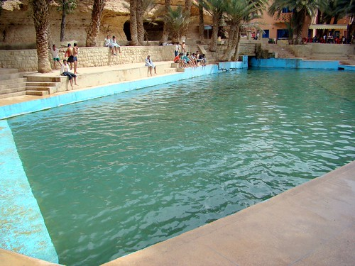 MERZOUGA-SAHARA-2008-SONY 226