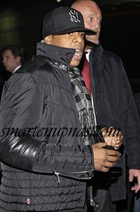 mary j blige & jay-z david letterman show 5
