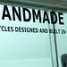 Oregon Handmade Bikes at Portland Airport-30.jpg