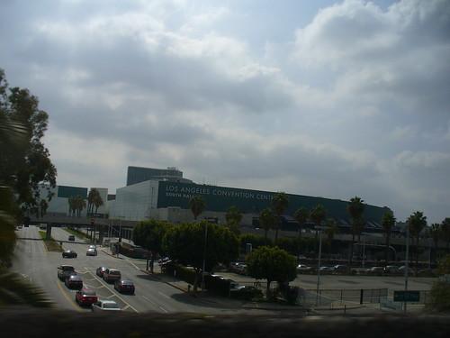 L.A. Baisakhi 2008